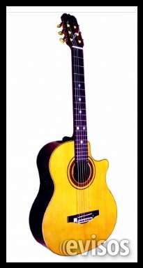 Tienda guitarras ramirez artesanal clásica ac650 ny cwe
