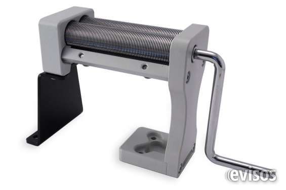 Máquina cortar trezo 100 0.8