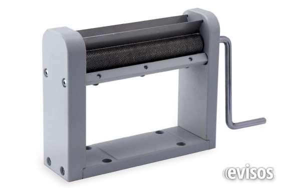 Máquina de corte trezo 160 0.8 (casquillos)