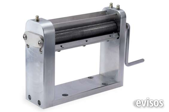 Máquina de corte trezo 160 1. 1 v2 (rodamientos)