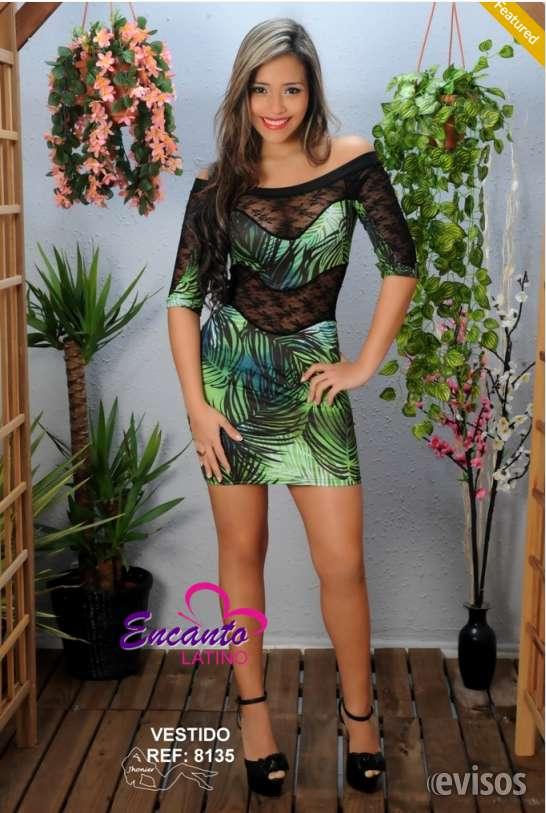 Fotos de Moda latina en  europa con encantolatino.es 5