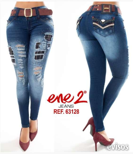 Fotos de Los mejores jeans  levanta cola encantolatino.es! 5