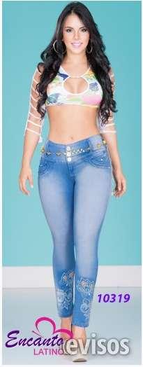 Fotos de Los mejores jeans  levanta cola encantolatino.es! 4
