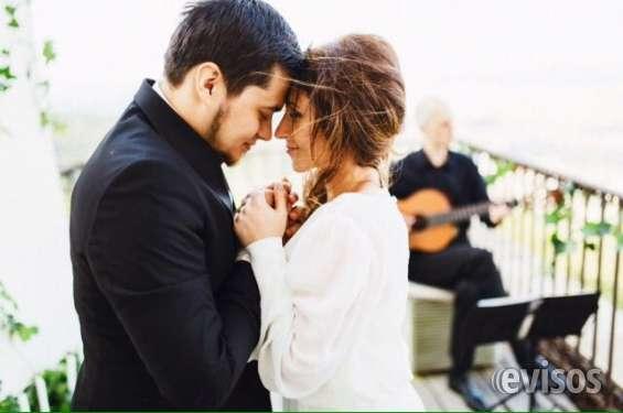 Fotos de Guitarrista para bodas y eventos en cataluña 6