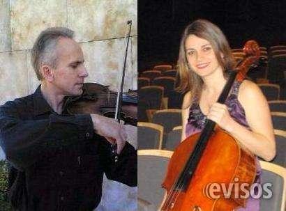 Música bodas, eventos, violín, chelo, flauta, cataluña