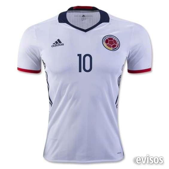 2017 columbia futbol camisetas,falcao,james esfutbolmoda.com