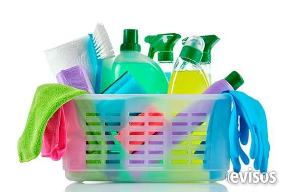 Busco empleo niñera y permanente limpieza por horas en casas