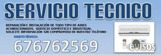 ~servicio técnico carrier alicante telf. 630952179~