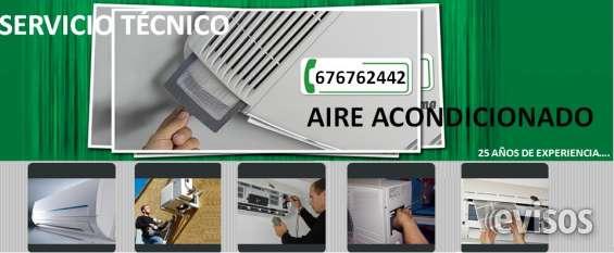 ~servicio tecnico saunier duval alicante telf. 676850428~