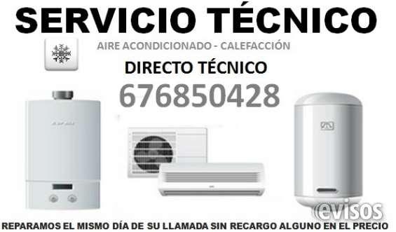 ~servicio técnico toshiba alicante telf. 690901591~