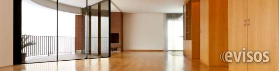 Agencia inmobiliaria alquiler y venta de pisos en cataluña y baleares