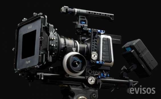 Fotos de Videoclips – producción integral 3
