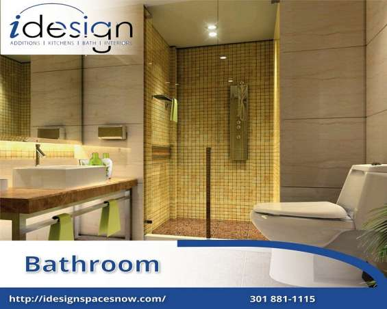 Bathroom remodeling dc, bathroom remodeling bethesda md, bathroom remodeling chevy chase md, bathroom remodeling rockville md, bathroom remodeling silver spring md