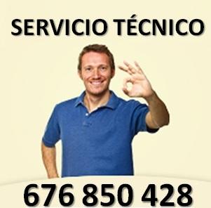 Servicio técnico panasonic miraflores de la sierra telf: 914351806