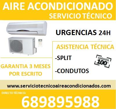 Servicio técnico ariston miraflores de la sierra # 676850428 ((