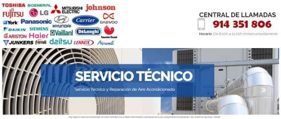 Servicio técnico sharp miraflores de la sierra telf: 914351806