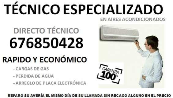 Servicio técnico siemens miraflores de la sierra telf: 689895988