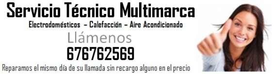 Servicio técnico vaillant miraflores de la sierra telf: 914351806