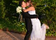 Fotografo freelance reportajes de bodas, economico Mataro