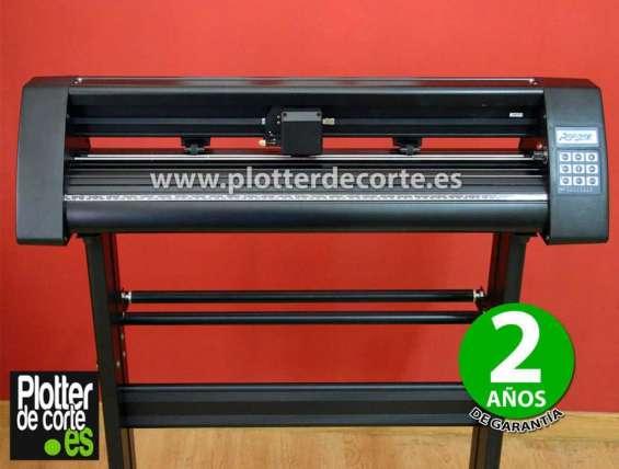 Fotos de Plotter de corte refine eh720 oferta 62cm 3