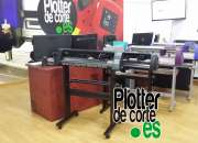 Plotter de corte Refine EH721Plus OFERTA 62CM