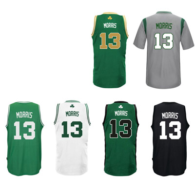 Camiseta nba boston celtics baratas