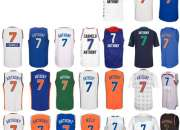 Camiseta NBA New York Knicks baratas