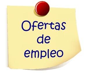Personal para trabajar como empleadas del hogar (497)