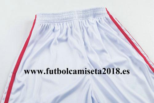 Fotos de Camiseta rusia primera equipación 2018 9