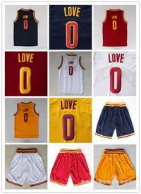 Camisetas nba cavaliers love replicas tienda online