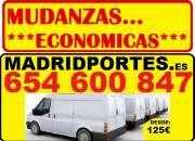 (6546)oo847# economicos en barrio  de san blas..
