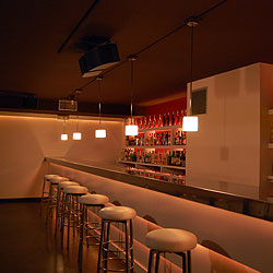 Fotos de Restaurantes y locales para fiestas en barcelona 2