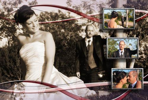 Fotos de Para bodas fotografo profesional economico sant feliu de guíxols 2