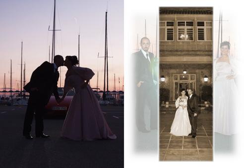 Fotos de Para bodas fotografo profesional economico sant feliu de guíxols 3