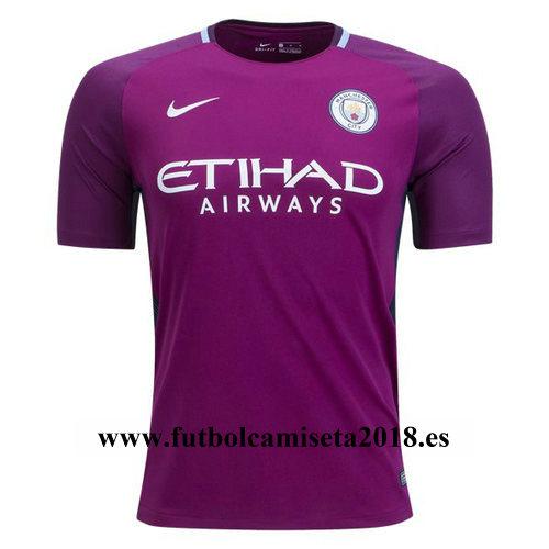 Fotos de Camiseta manchester city 2018,equipacion manchester city 2018 2
