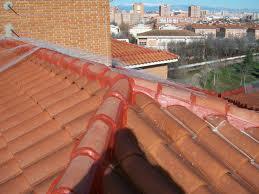 Construcciones & reformas ,, 698206729