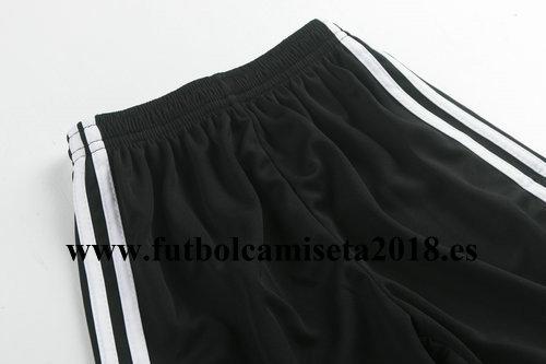 Fotos de Camiseta nino alemania primera equipacion copa mundial 2018 6