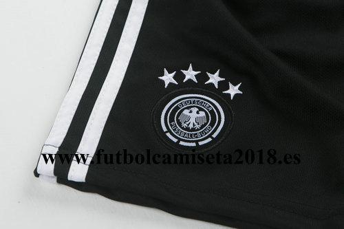 Fotos de Camiseta nino alemania primera equipacion copa mundial 2018 7