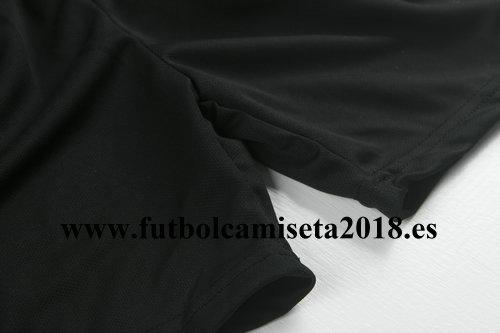 Fotos de Camiseta nino alemania primera equipacion copa mundial 2018 8