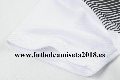 Fotos de Camiseta nino alemania primera equipacion copa mundial 2018 5