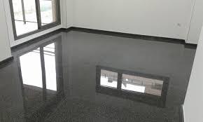 Vitrificar piso en valencia