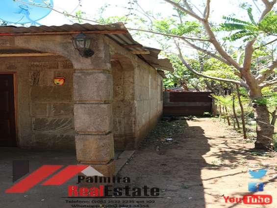 Fotos de Venta de casas en nicaragua c.a 4