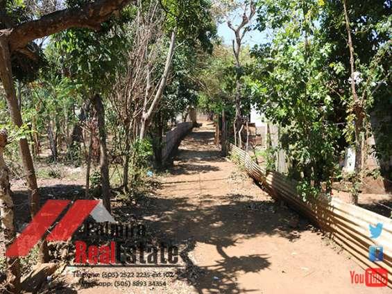 Fotos de Venta de casas en nicaragua c.a 3