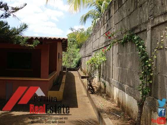 Fotos de Se vende casa preciosa en nicaragua 5
