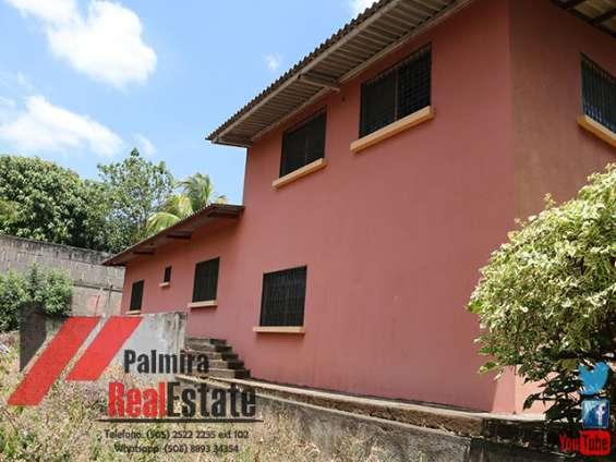 Fotos de Se vende casa preciosa en nicaragua 7