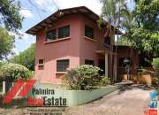 Se vende casa preciosa en Nicaragua