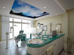 Recepcionista de clinica dental (148)