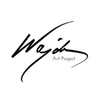 Un nuevo proyecto cultural wajda art