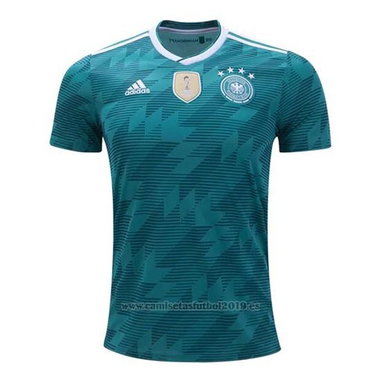 Fotos de Camiseta futbol alemania barata 2019   camiseta futbol alemania por mayor 3