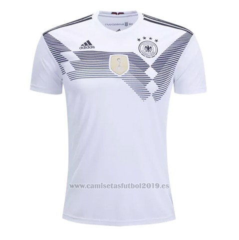 Camiseta futbol alemania barata 2019 | camiseta futbol alemania por mayor